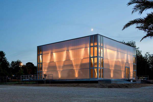 Innenarchitektur Tu Darmstadt moderner luxus im bad darmstadt fehler und architektur