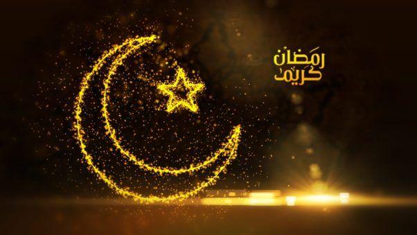 Ramadan 4k 8k 2017 Ramadan Images Mubarak Images Ramadan