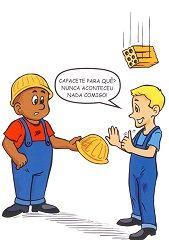 Blog do Osias Lima: DDS do dia! Cuidados para que uma Condição Insegur...