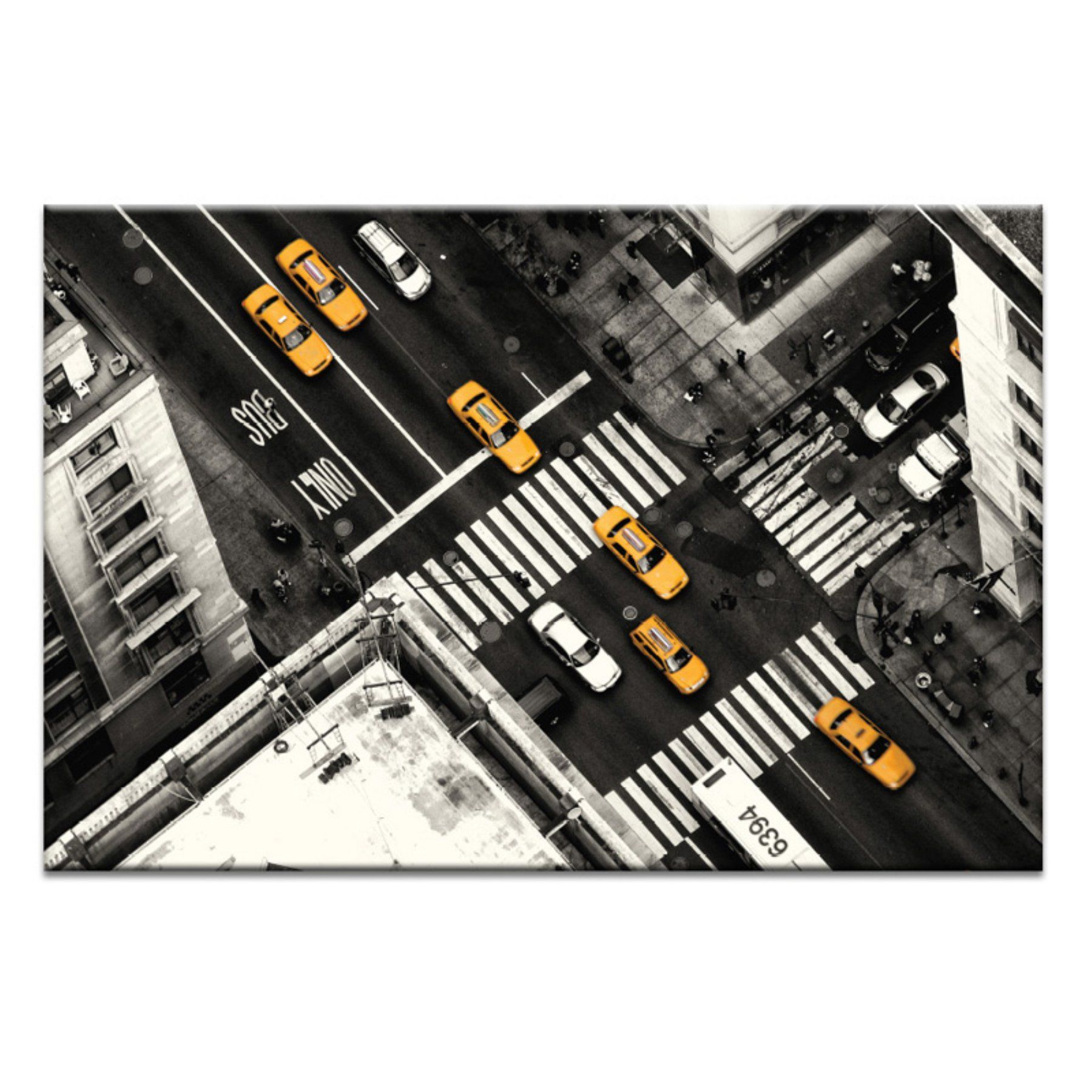 Photographers lane yellow flow wall art ph p flow and