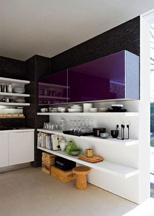 Innovative Kitchen Design Classy Indada Innovative Kitchen Design  Interior Design Ideas Modern Review