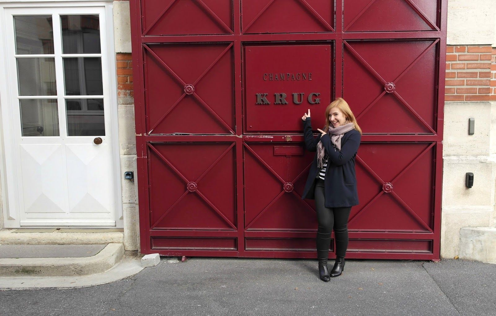 #wineblogger @Blogdeblancs   www.stellarstories.fi @stellarstoriesblog #stellarstoriesblog