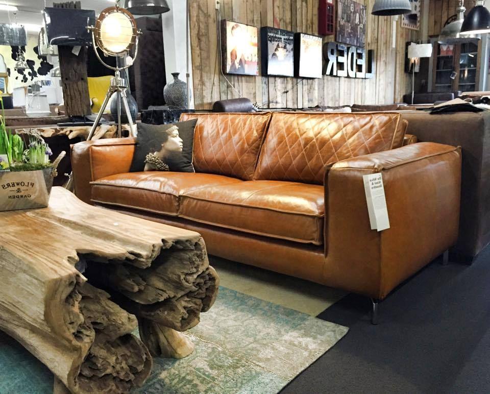 sofa leder cognac elegant seq no with sofa leder cognac designer with sofa leder cognac. Black Bedroom Furniture Sets. Home Design Ideas