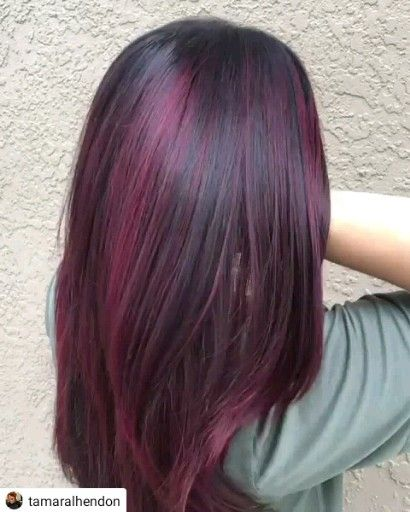 Photo of Juego completo de Hairtalk Extension + Color Makeover de Tamara.