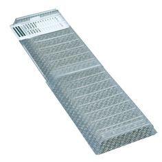 Extend A Vent Air Deflector Vent Extender Wall Vents Ceiling Vents