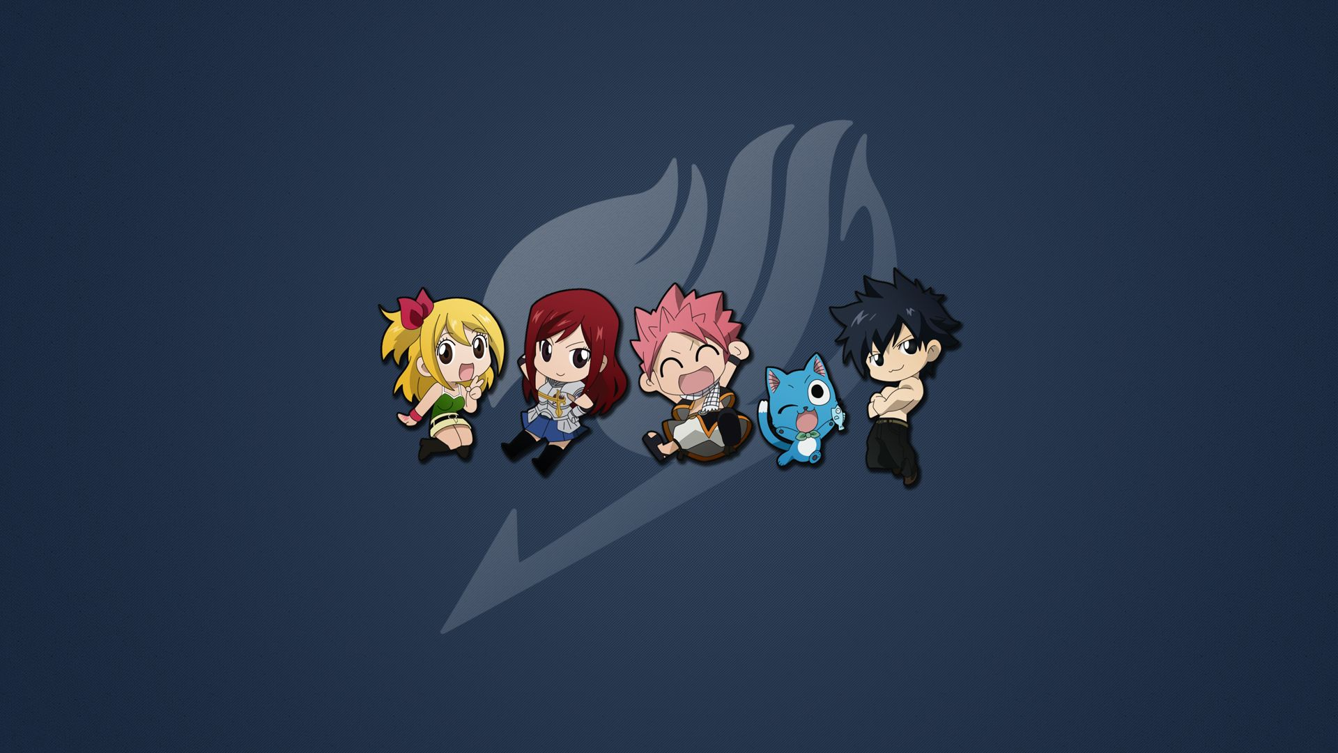 329 Fairy Tail Hd Wallpapers Backgrounds Wallpaper Abyss Fairy