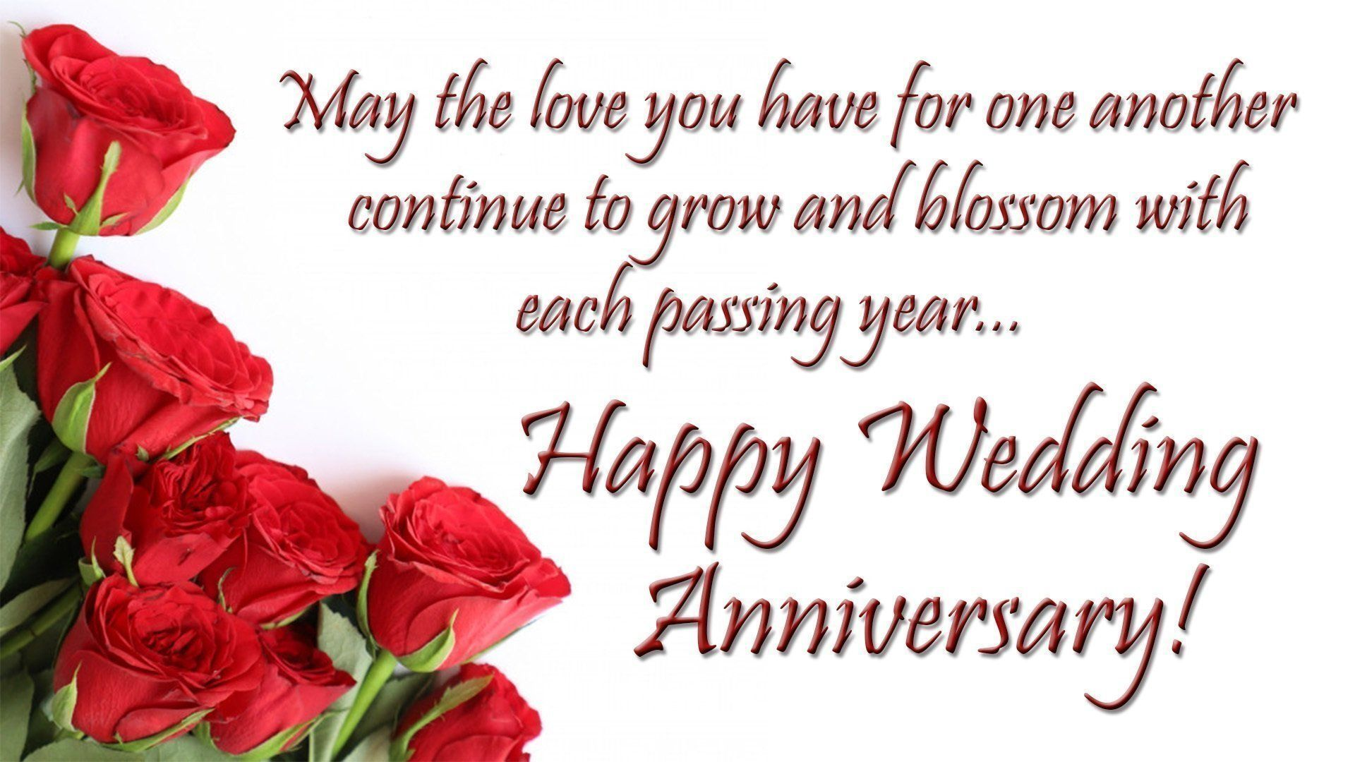 Wishes Happy Wedding Anniversary Best Wishes Saying Image Wallpaper Anniversary Happ Happy Wedding Wedding Anniversary Wishes Happy Wedding Anniversary Wishes