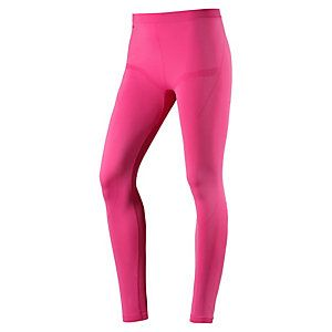 6f183f3d51c000  title Odlo Funktionsunterhose Damen pink im Online Shop von SportScheck  kaufen  title