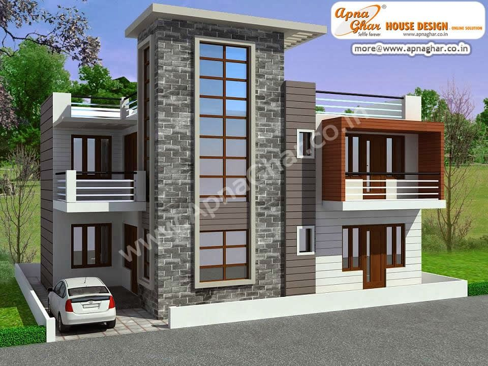 1st floor house design google search ideas for the for First floor house plans in india
