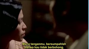 Download Jan Dara (2001) BluRay 360p & 3GP Subtitle Indonesia