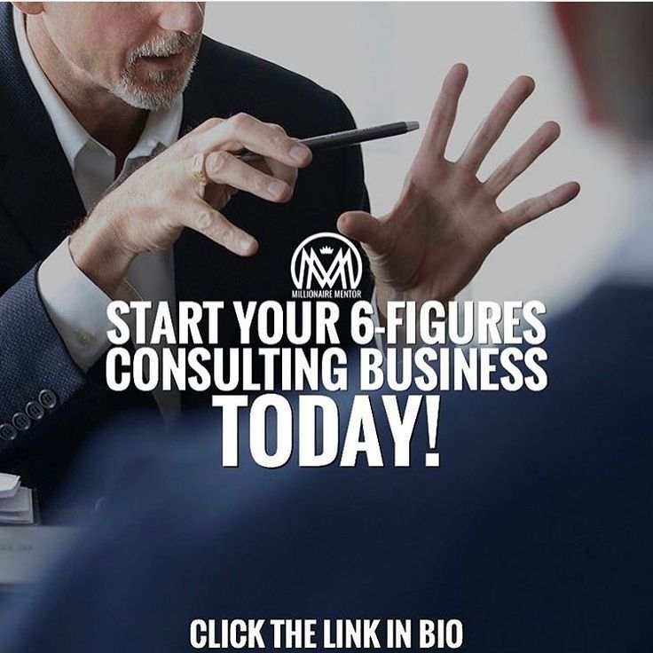 Learn how to make 6 figures by teaching your skill as a