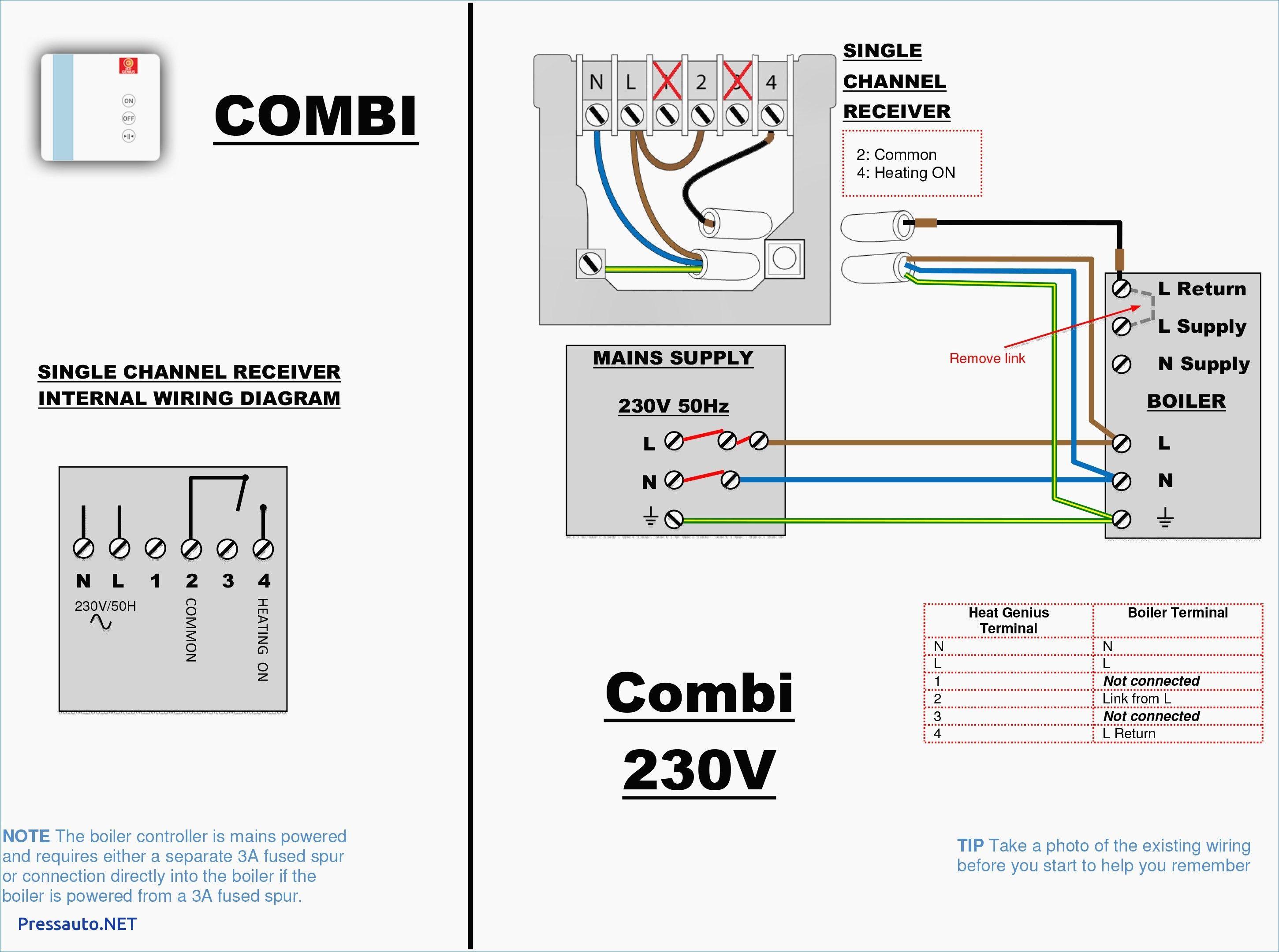 Unique Wiring Diagram Underfloor Heating Diagrams Digramssample