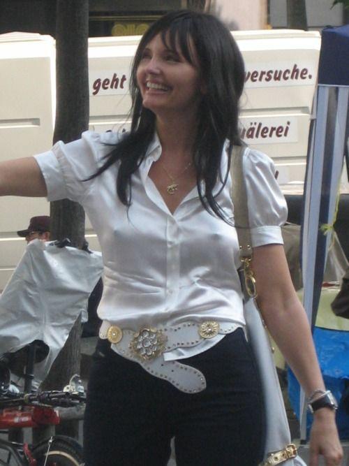 ボード「Style - White Shirts」のピン
