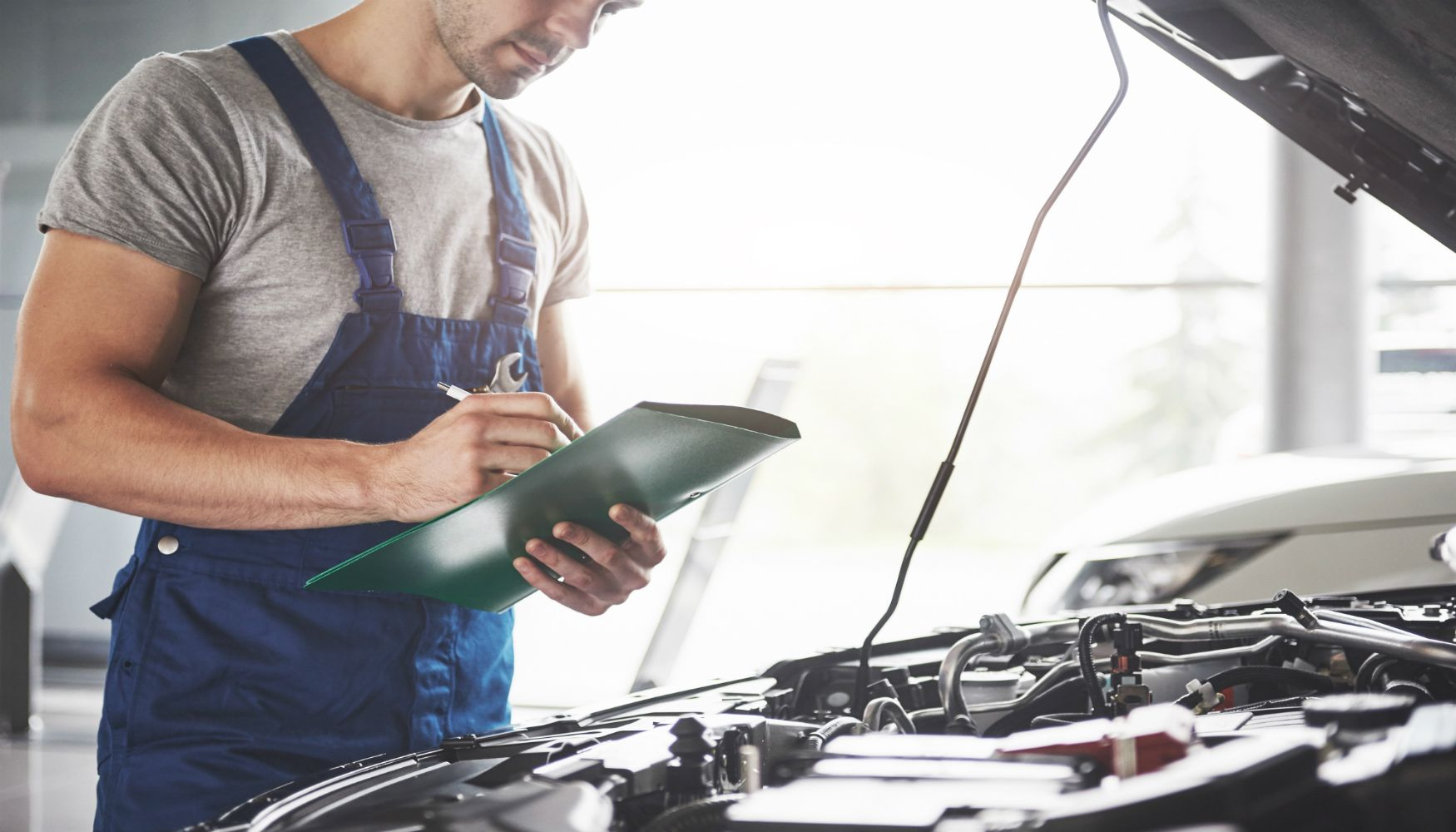Signs Your Auto Body Repair Estimate Needs A Second Opinion Auto