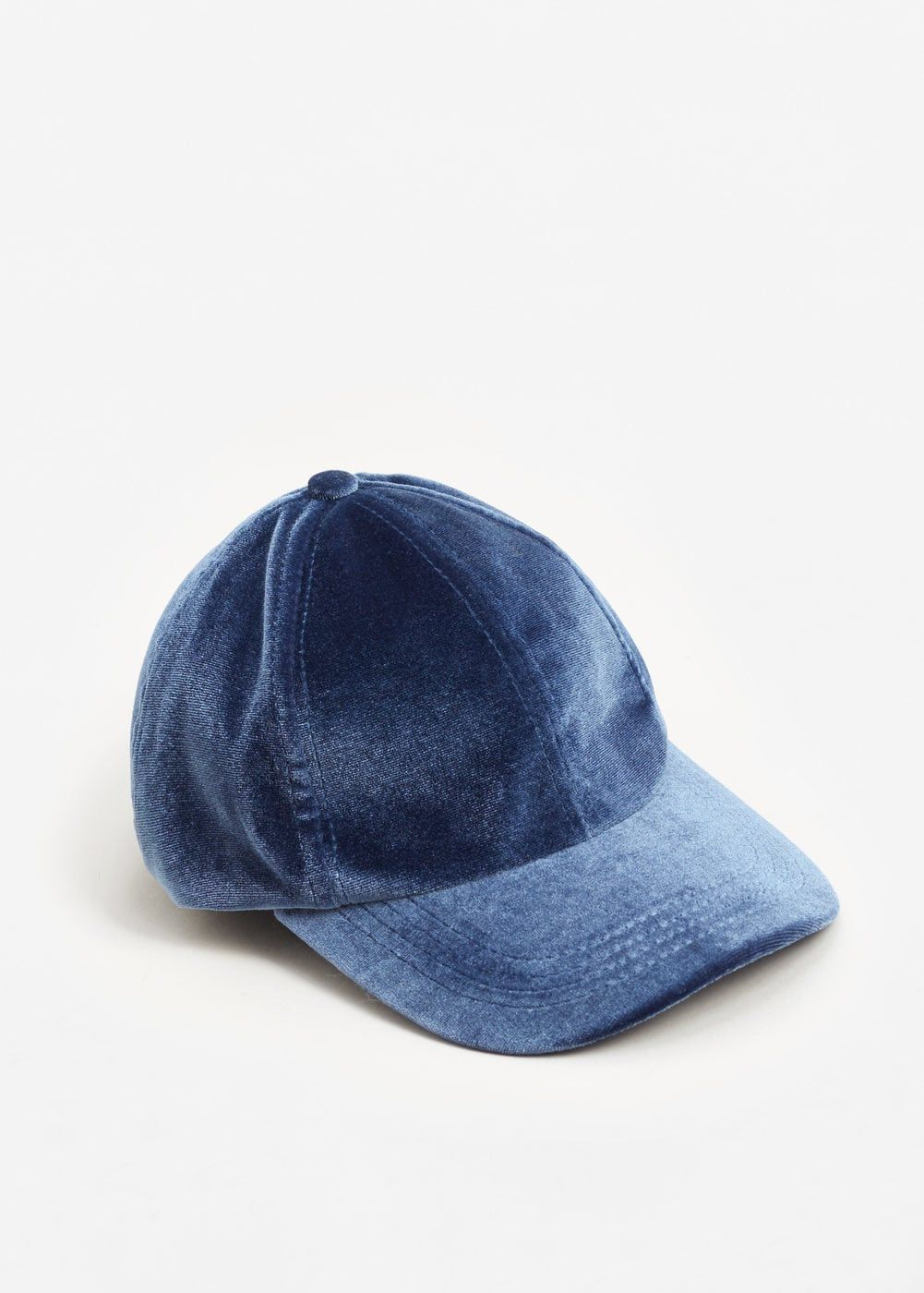 92a343467aa Kadife şapka - Kadın in 2019