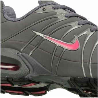 f114299432 ... Nike Womens Air Max Torch 4 SL Running Shoe at Famous Footwear ...