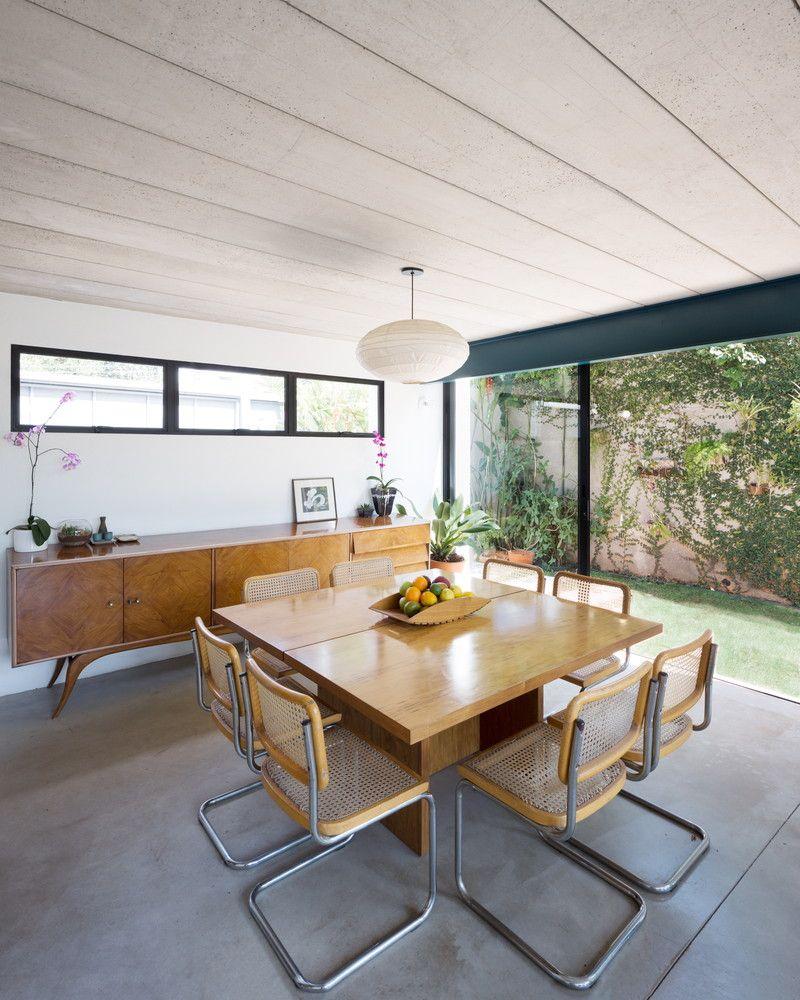 Cheap Unique Home Decor: Galería De Casa Azul / Bruno Levy - 23