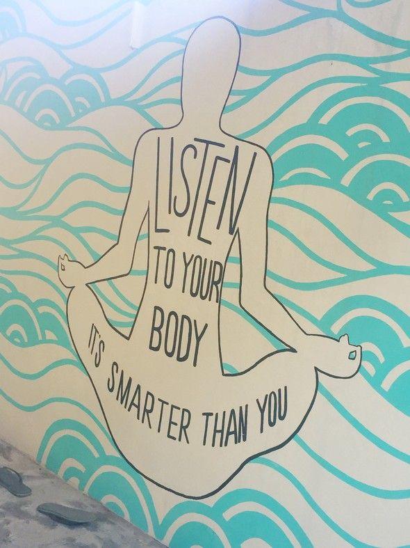 Citaten Yoga : Pin van i love health op bali tips go to s pinterest