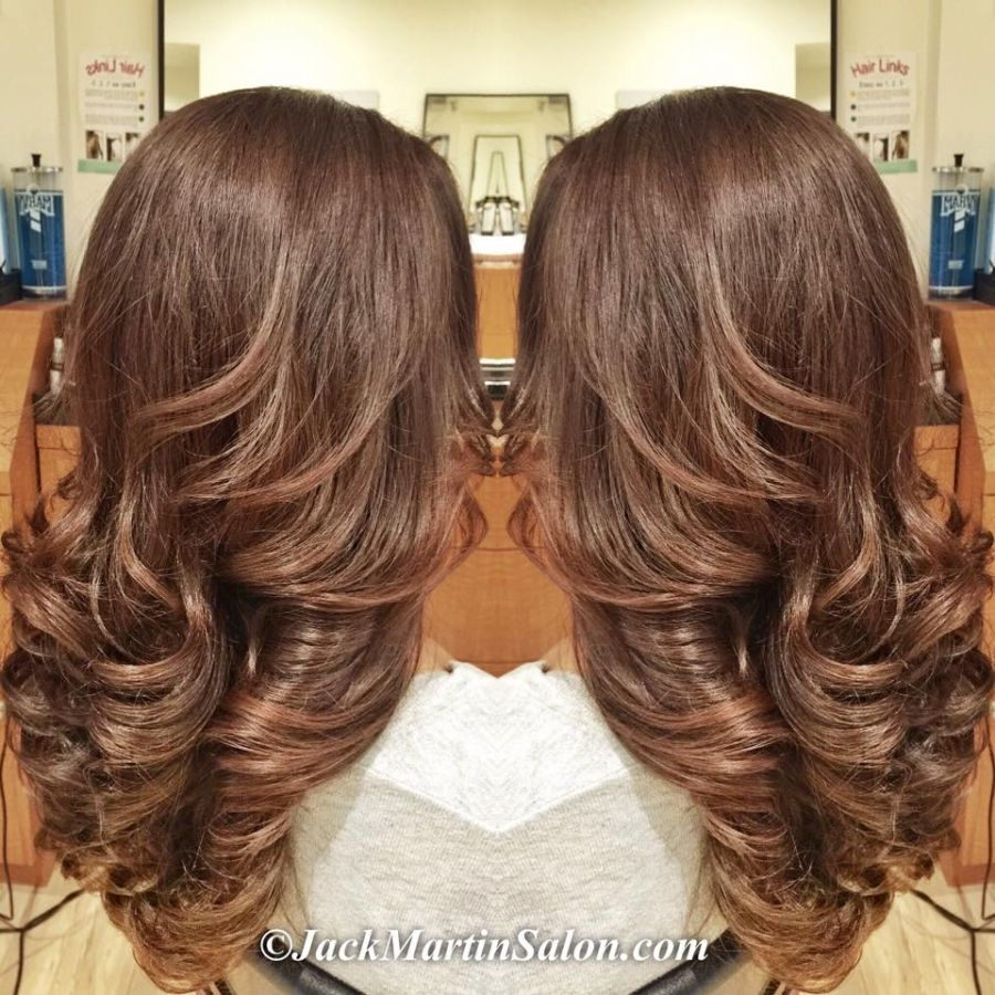 Pin By Jooana On Hair Color Ideas Pinterest Hair Hair Styles