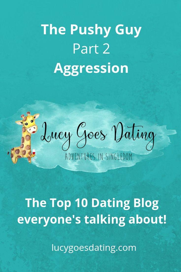 best dating sites in uae