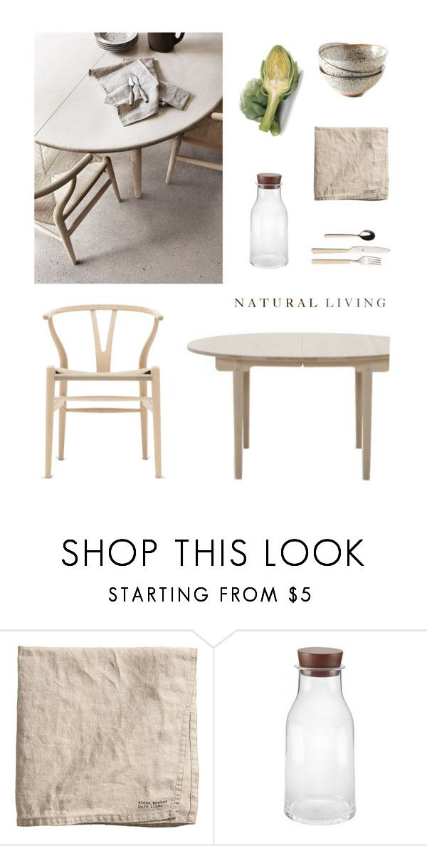 """/"" by darkwood ❤ liked on Polyvore featuring interior, interiors, interior design, home, home decor, interior decorating, Mepra, H&M and Alessi"