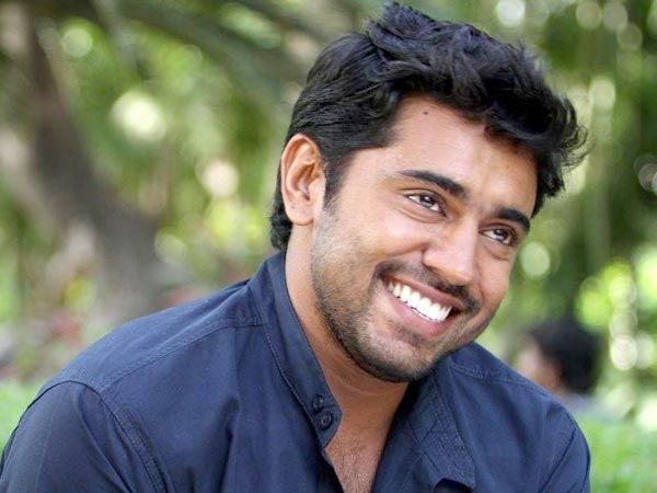 nivin paulynivin pauly movies, nivin pauly hairstyle, nivin pauly hit movies, nivin pauly best movies, nivin pauly films, nivin pauly video, nivin pauly, nivin pauly upcoming movies, nivin pauly family, nivin pauly premium, nivin pauly first movie, nivin pauly and nazriya photos, nivin pauly wife, nivin pauly height, nivin pauly son, nivin pauly facebook, nivin pauly new movie, nivin pauly images, nivin pauly salary, nivin pauly songs