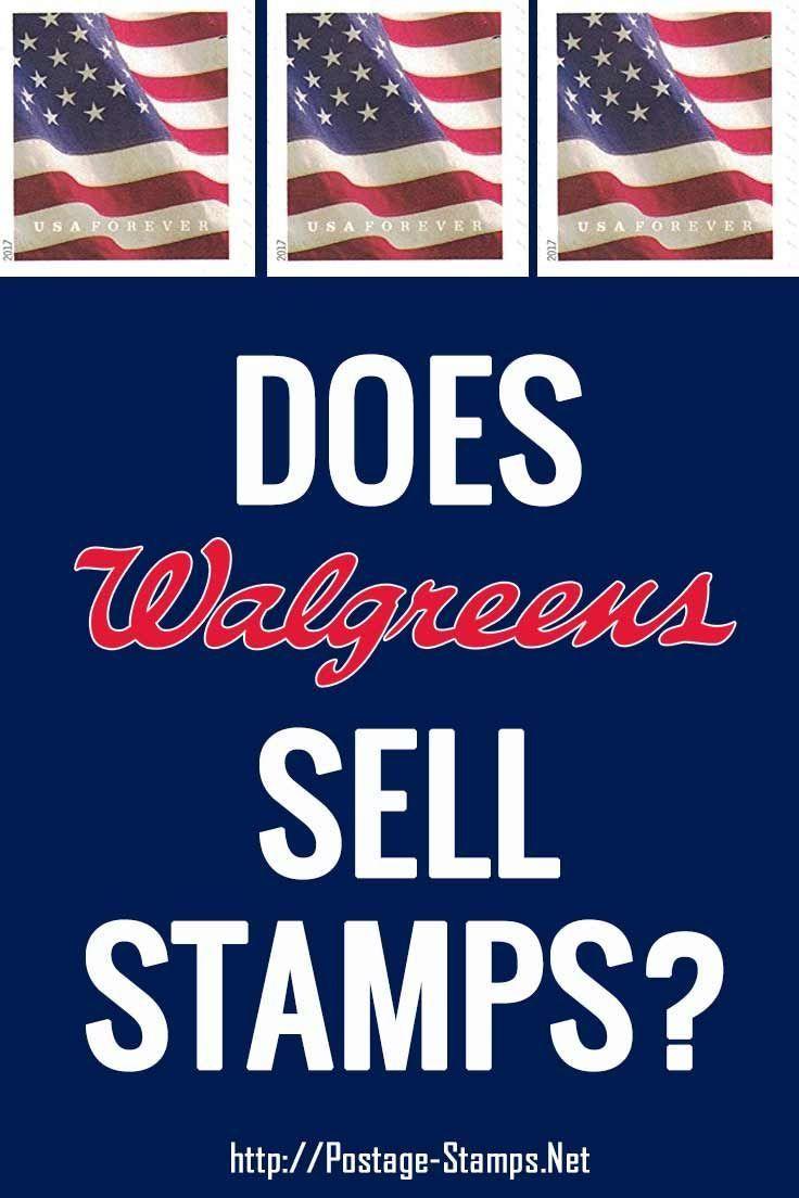 Does walgreens sell stamps httpwwwvalerynovoselsky