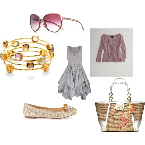 purple haze, created by mollydaisy143 on Polyvore