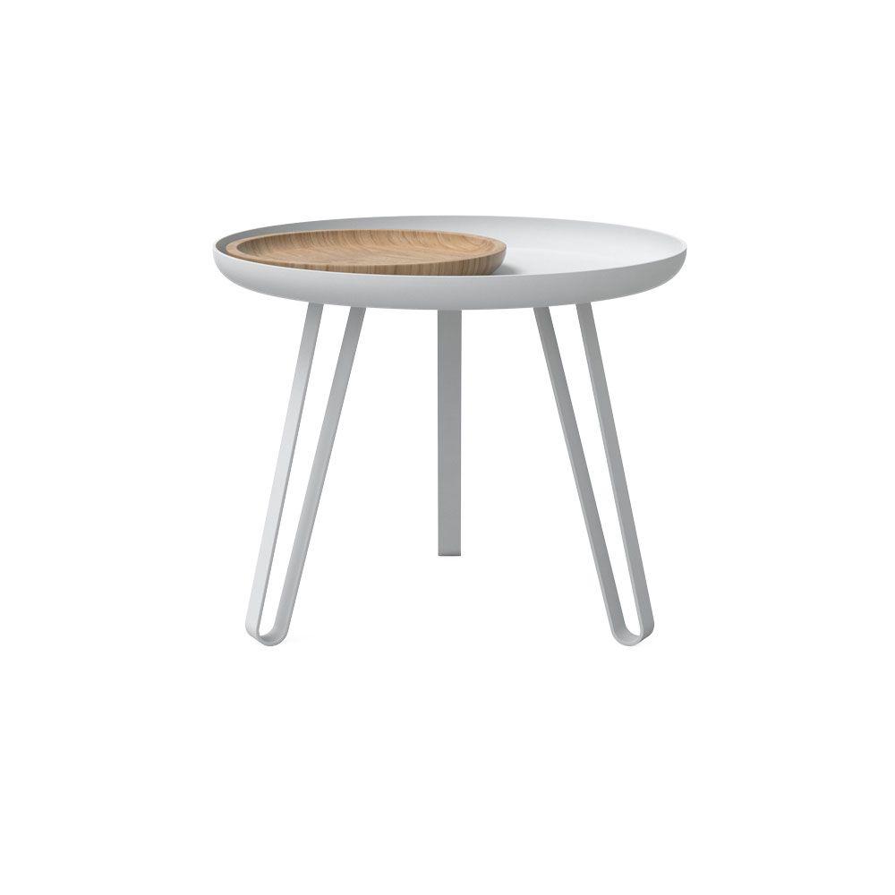 Couchtisch Carolin Metall Couchtisch Metalltische Tisch