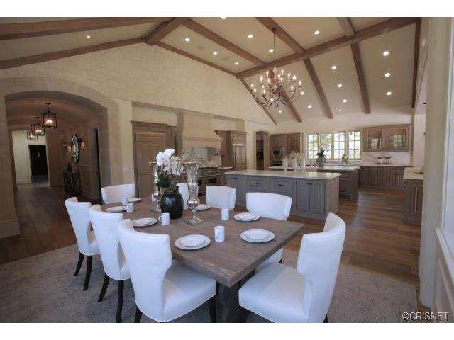 Realtor Com Real Estate Listings Homes For Sale Inside Celebrity Homes Home Celebrity Houses