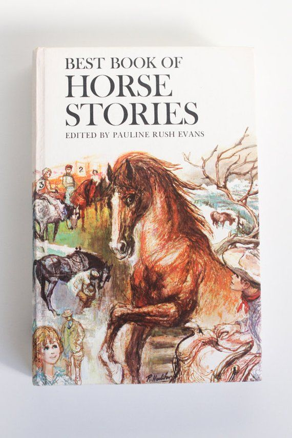 Best Book Of Horse Stories Journal In 2020 Chronicles Of Narnia