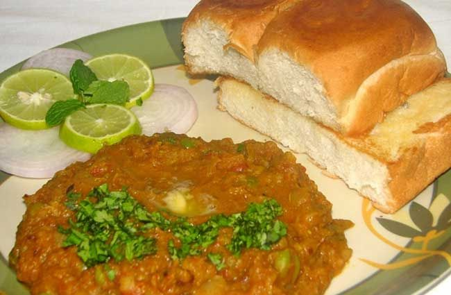 Sanjeev kapoor recipes pav bhaji recipe how to make pav bhaji sanjeev kapoor recipes pav bhaji recipe how to make pav bhaji recipe sanjeev kapoor forumfinder Choice Image