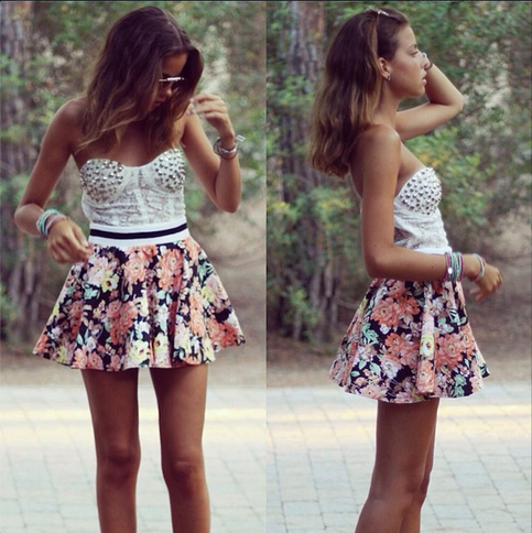 So cute. Love Junkee is my FAVORITE site for super cute and cheap ...