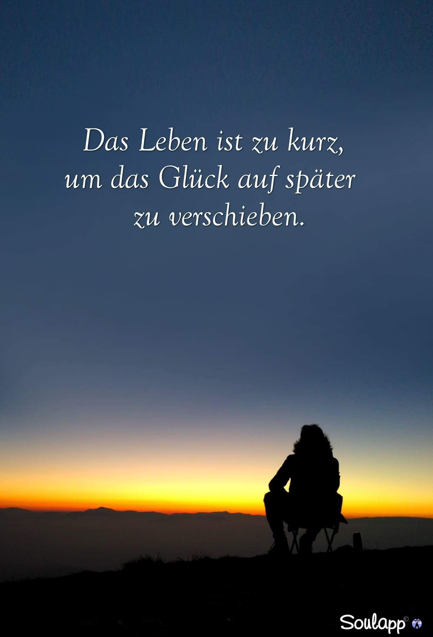 Pin von Alexandra Wachter auf Zitate | Quotations, German quotes