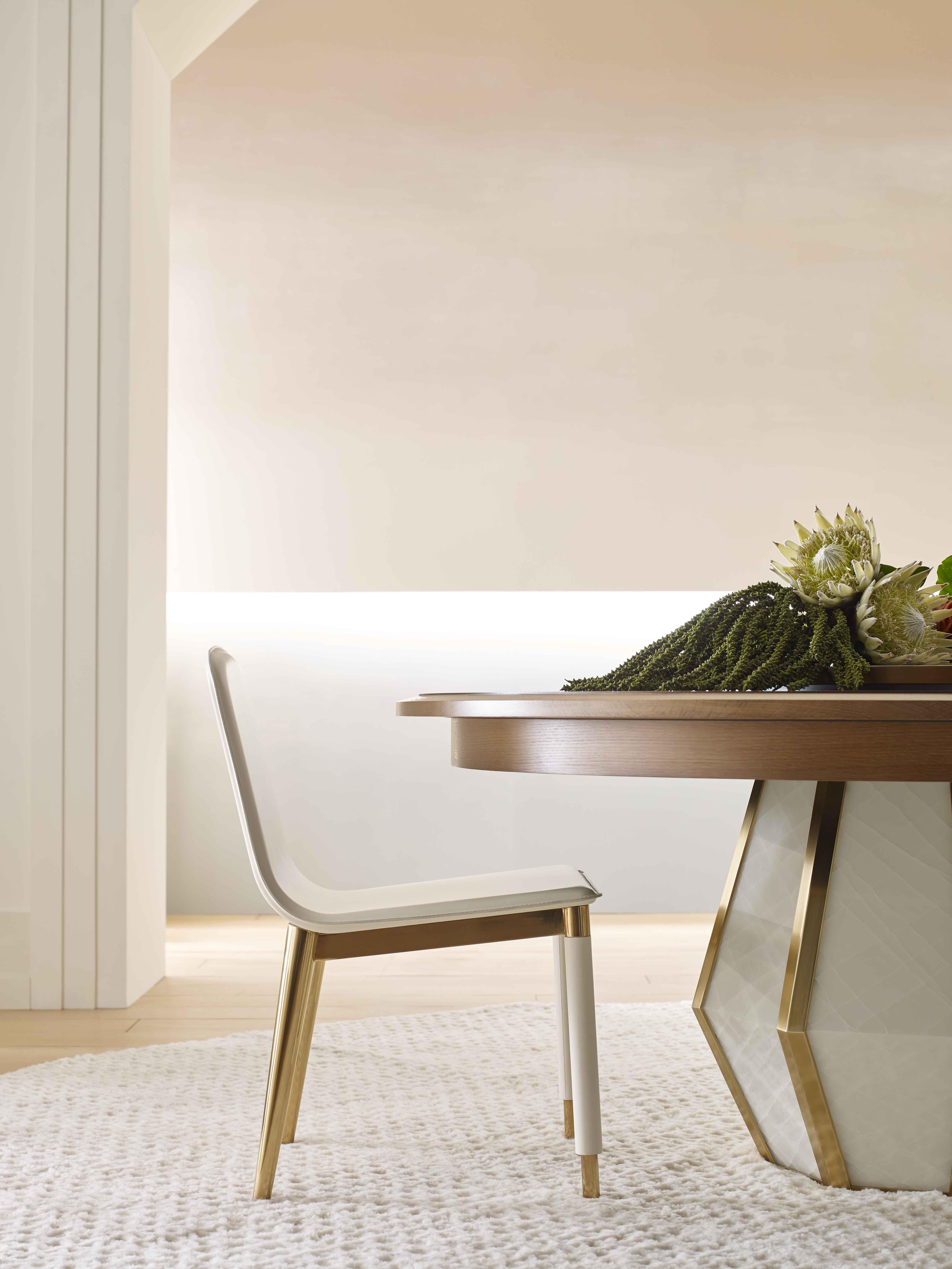 The Laura Kirar Collection For Baker Furniture Baker Furniture