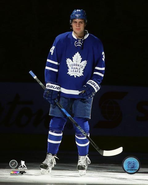 Auston Matthews Toronto Maple Leafs Cojohockey Com Maple Leafs Toronto Maple Leafs Maple Leafs Hockey