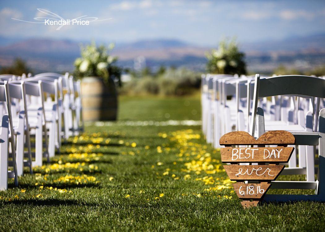 Arrowcreek wedding reno wedding photography city