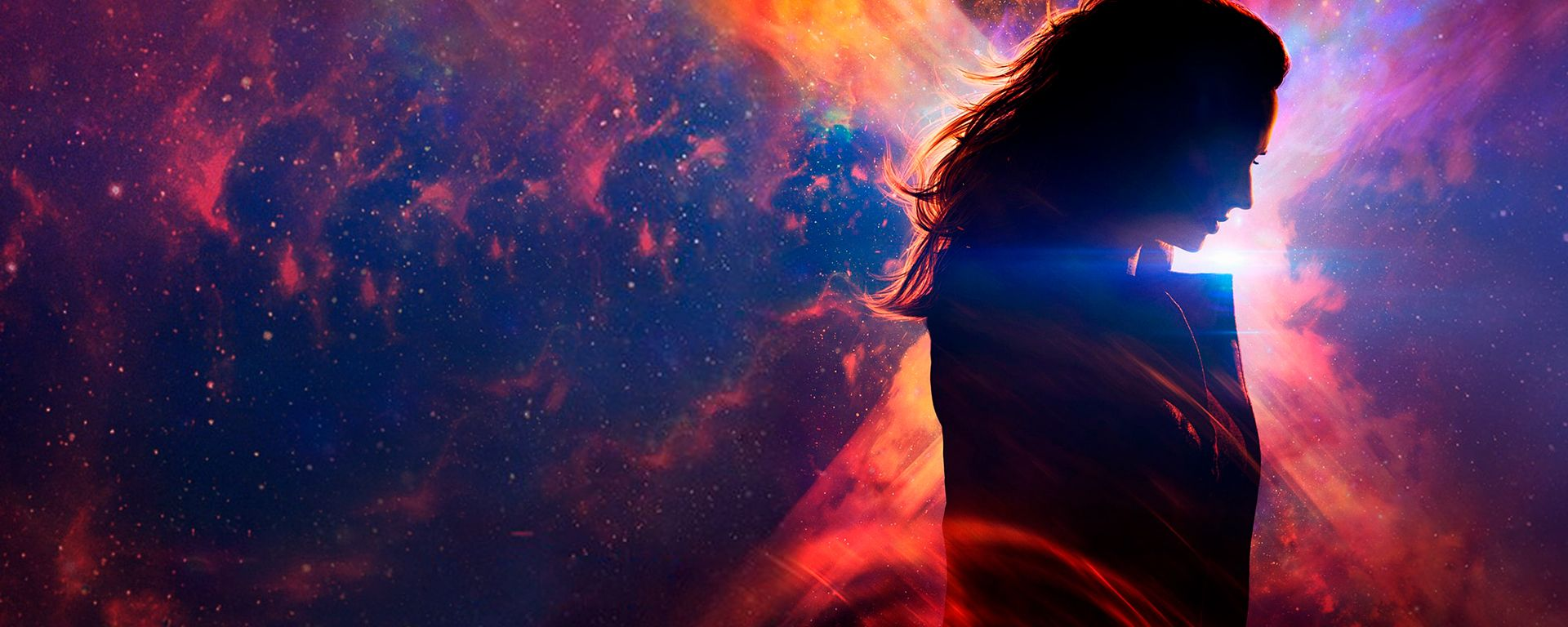 Free Download Dark Phoenix HD Wallpaper (With images