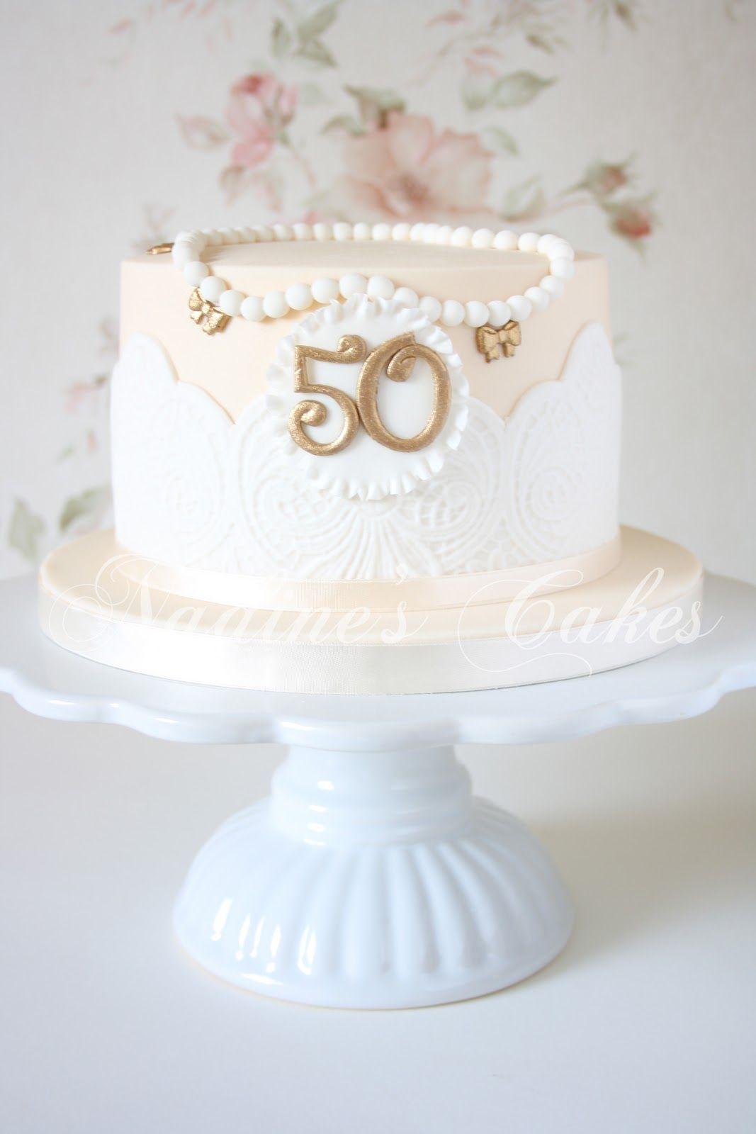 Nadine\'s Cakes & My little white home | อาหาร | Pinterest | Cake and ...