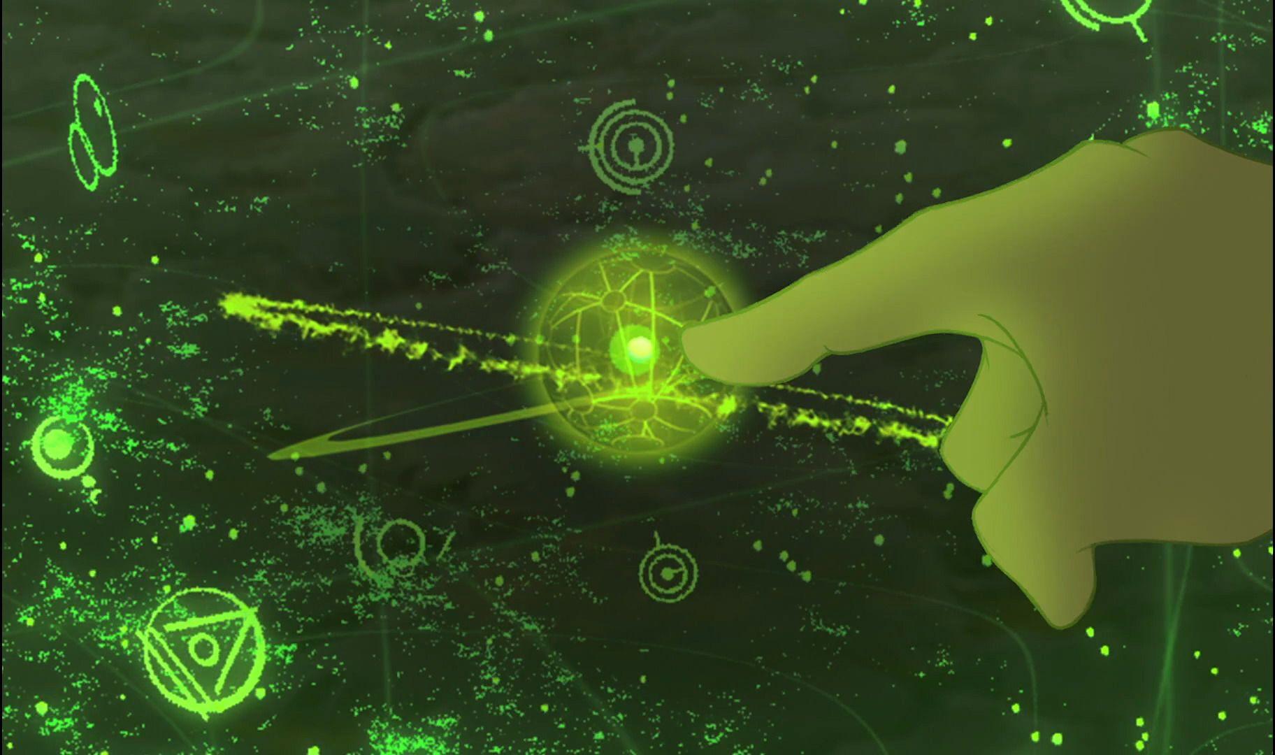 Treasure Planet Star Map.Pin By Lucas Boechat On Quadro De Inspiracao Trabalho Final