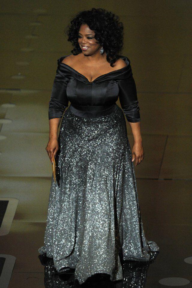 1dcc81cb35aa2 Oprah Winfrey