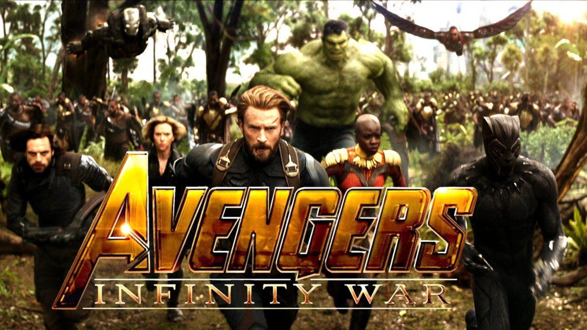 Avengers 3 Desktop Backgrounds Hd Best Hd Wallpapers Desktop