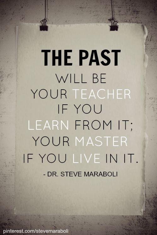 Dr Steve Maraboli Words Quotes Words Inspirational Words