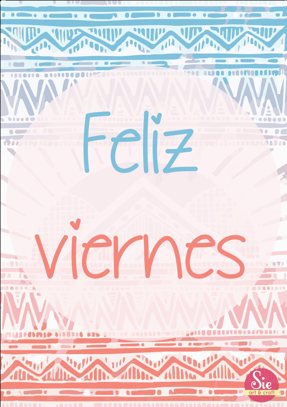 hola hola viernes ♥seguinos en www.facebook.com ...
