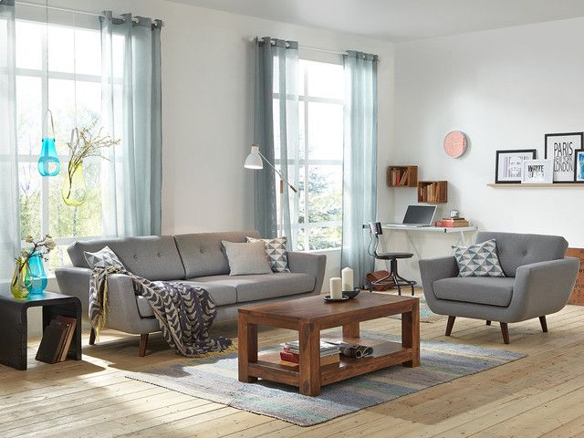 Wohnzimmer Industrial ~ Best wohnzimmer einrichten images living room