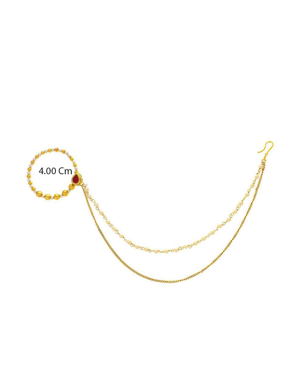 This Wedding Season Anuradha Art Jewellery Offers Range Of
