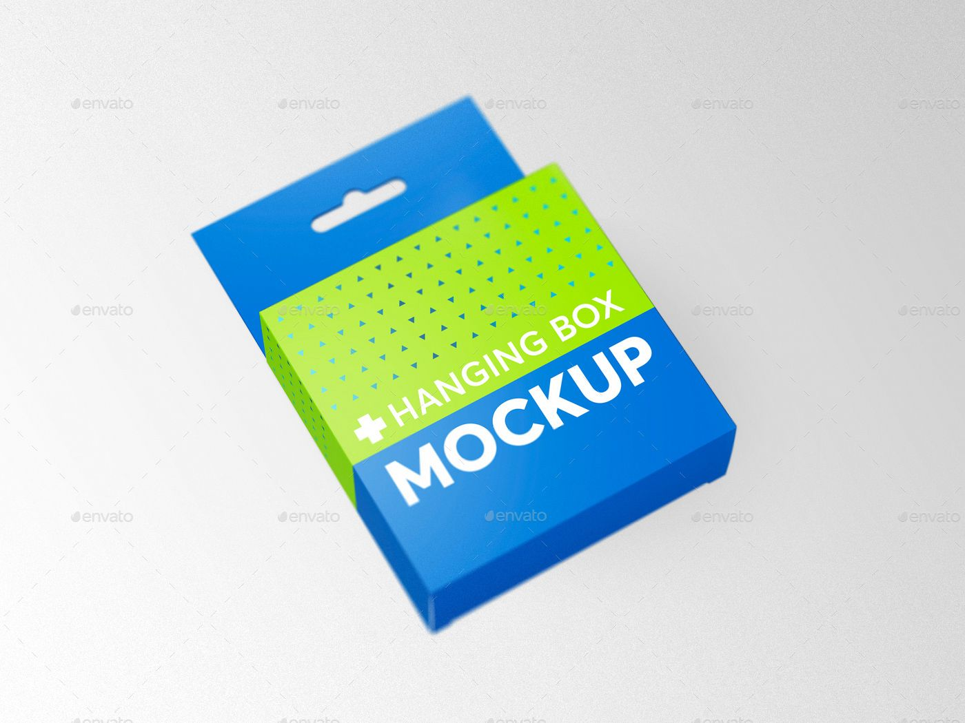 Download Hanging Flat Square Box Mockups Box Mockup Box Packaging Design Graphic Design Tutorials