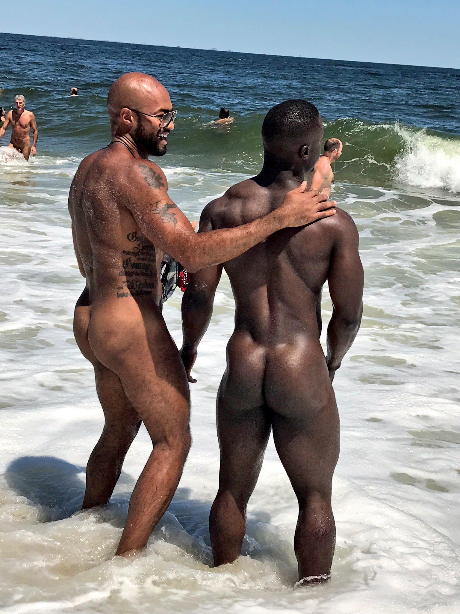 black-gay-bubble-butt-arab-sex-car