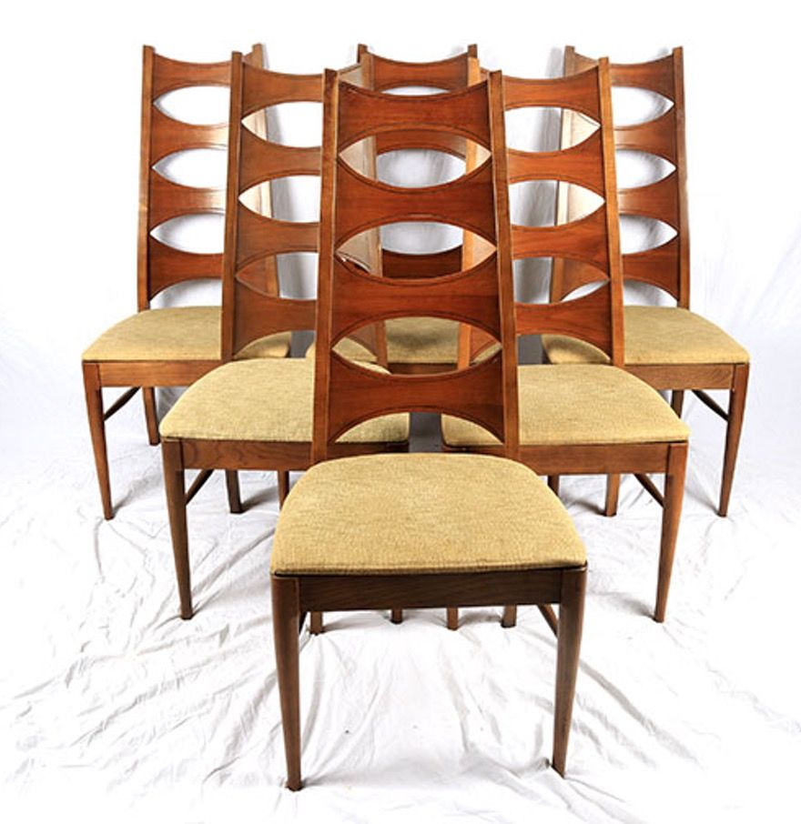 Image result for mid-century modern furniture detail | Context ...