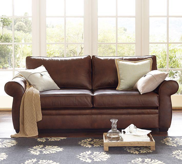 Sofashoppingguidepart35Thingstothinkaboutbefore Entrancing Choosing Living Room Furniture Design Decoration
